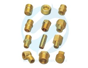 brass-union-fitting-1553403242-1491593